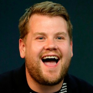 James Corden Names the Rudest Celebrity He     s Ever MetAol com The Huffington Post