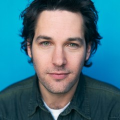 The Most Memorable Moments of Paul Rudd's Career So Far