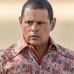 Why Tuco From 'Breaking Bad' Looks So Familiar