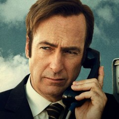 Bryan Cranston Pops in to the 'Better Call Saul' Set