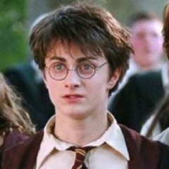 7 Characters That Didn't Make It Into the 'Harry Potter' Books