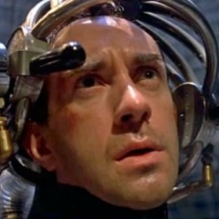 1980s Sci-Fi Movies That Deserve Another Chance