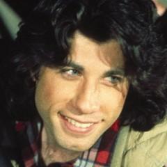 The Transformation of John Travolta