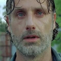 'Walking Dead' Season 7 Finale Spoilers: Who Dies?