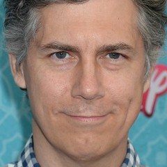 'Black-ish' Spinoff Casts Chris Parnell in Backdoor Pilot
