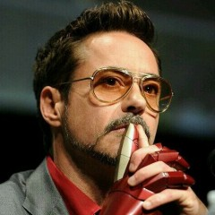 Is Robert Downey Jr Really Close to Quitting Marvel?