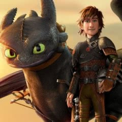 10 Things We Know So Far About 'How To Train Your Dragon 3'