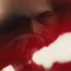 Things Only True Fans Noticed in 'The Last Jedi' Trailer