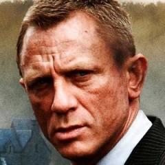10 Greatest Movie Gentlemen of All Time