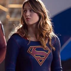 How the CW Needs to Fight Superhero Fatigue
