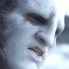 Engineers' Return Confirmed in New 'Alien: Covenant' Photos