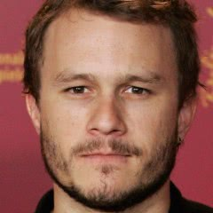 Heath Ledger's Sister Clears Up Famous Rumor About Her Brother