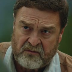 John Goodman Resists Alien Invasion In Upcoming 'Captive State'