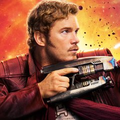 What Comic Fans Know About Star-Lord That You Don't