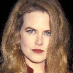 An Exploration of Nicole Kidman's Always Elegant Hairstyles