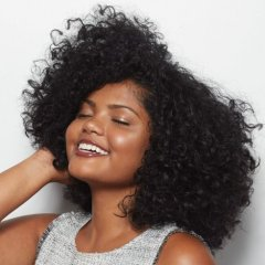 12 Mistakes All Natural-Hair Newbies Need to Avoid
