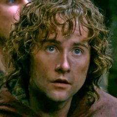 'The Lord of the Rings' Cast Doesn't Look Like This Anymore