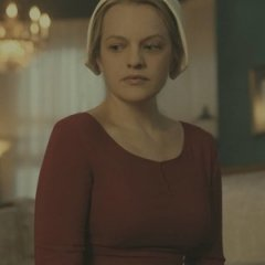7 Secrets Of 'The Handmaid's' Tale Set That Send a Message