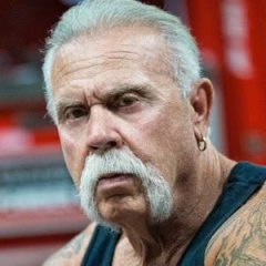 Weird Things That Happened On & Off Screen of 'American Chopper'