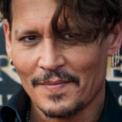 The Untold Truth of Johnny Depp