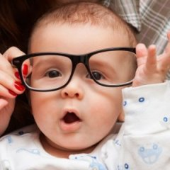Popular Baby Names That Will Sound Silly Tomorrow
