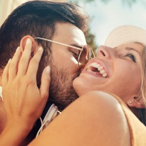 is-swallowing-sperm-safe-he-has-hard-penis-in-public