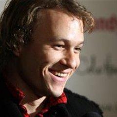 7 Huge Revelations From 'I Am Heath Ledger'