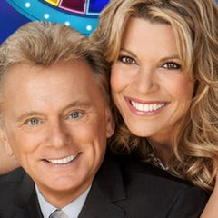 Things You Never Knew About 'Wheel of Fortune'