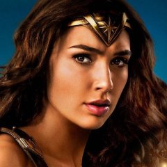 The Real Reason Why Wonder Woman Kills