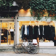5 Shopping Tricks to Help You Spend Less
