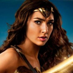 The Lessons Hollywood Should Learn From 'Wonder Woman'