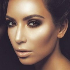 This Fool-Proof Routine Will Give You a Perfect Contour