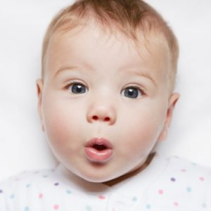 100 Super Unique Baby Names You Haven T Heard Before