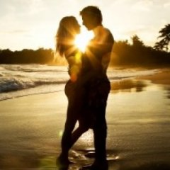 How to Have the Summer Romance of Your Dreams