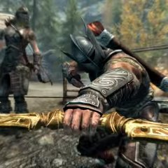 5 Things You Shouldn't Miss in 'Skyrim: Special Edition'