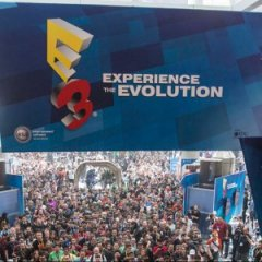 5 Changes E3 Desperately Needs to Make in 2018