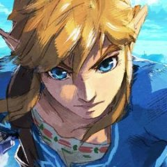 8 Essential Master Mode Tips to Survive 'Breath of the Wild'