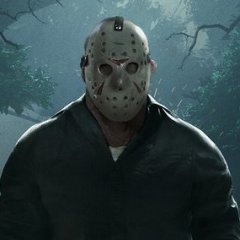 5 Tips for Escaping Jason in 'Friday the 13th: The Game'