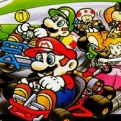 5 Classics You'll Love on the SNES Classic