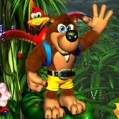 17 Classic 3D Platformers That Really Do Deserve a Reboot