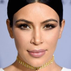 Beauty Trends Celebrities Will Never Try