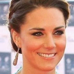 The Kate Middleton Looks the World Can't Stop Talking About