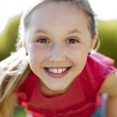 What Your Daughter Should Know By The Time She Is 10