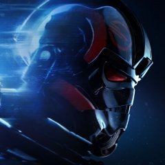 'Star Wars: Battlefront 2' Beta Details Revealed