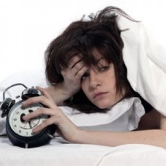 6 Natural Sleep Aids and Remedies to Treat Insomnia