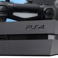 Things That Are Destroying Console Gaming