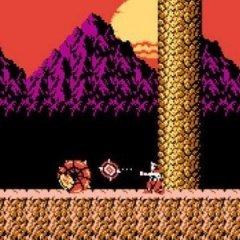 7 Forgotten Nintendo Entertainment System Classics