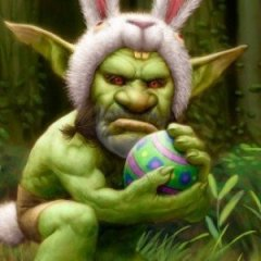 5 'Hearthstone' Easter Eggs You Haven't Found Yet