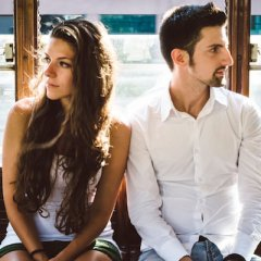 People Reveal Their Shortest Relationship And Why It Ended