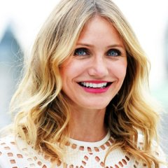 5 Secrets to Stealing Cameron Diaz's Beachy Style